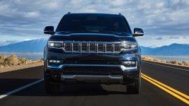 Jeep-Grand-Wagoneer-10.jpg