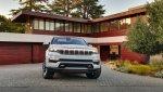 Jeep Wagoneer Concept. (Jeep) (35).jpg