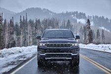 2022-jeep-jeep-wagoneer_100784370_h.jpg